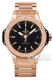 hublot big bang kopior