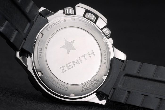 Zenith kopior sverige