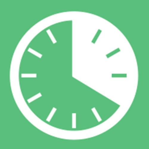 falska breitling klockor